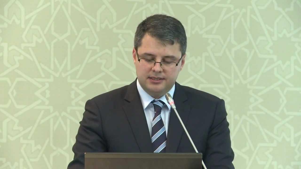 Nazim Səmədov