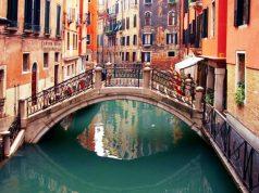 Venedik Körpü