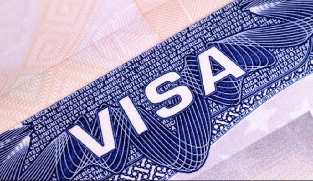 США не хочет граждан Молдовы: почему американские власти не спешат выдавать визы нашим жителям